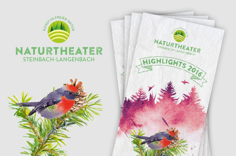 preview naturtheater steinbach langenbach